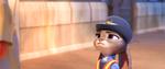 Judy feelings hurt