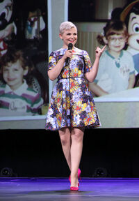 Ginnifer-Goodwin-Disneys-D23-EXPO-2015-12