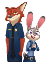 Crime Files Transparent