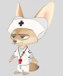 Finnick-NurseAlt