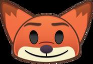 EmojiBlitzNick