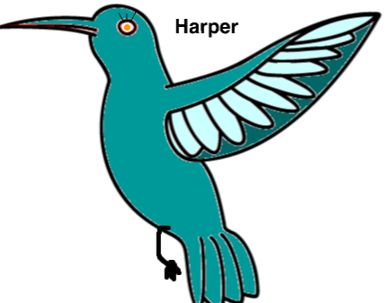 File:HarperTheHummingBird.png