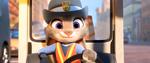 Judy try everything MV