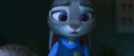 Judy Sad Seeing Emmet Otterton