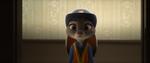 Judy Sad