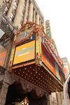 Theatre ZootopiaPremiere