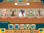 CF10-Suspects