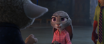 ''How-did-you-know''-Judy