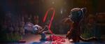 Judy-ribbon-blood