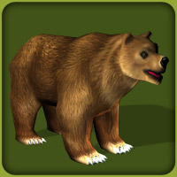 zoo tycoon 2 download extra animals