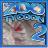 ZT2JW icon