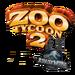 Zoo Tycoon 2 - Jurassic World