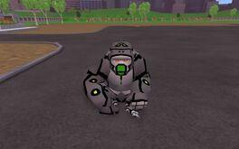 RoboRIllav2