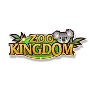 ZooKingdomLogo