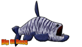 Siberian tiger by budhiindra-d58nbp6