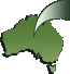 Location Australia