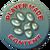 Player-Made-Logo transparent