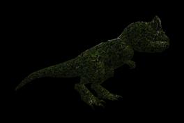 GrassyCarnotaurus