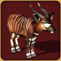 Zoo Tycoon 2: African Adventure | Zoo Tycoon Wiki | FANDOM