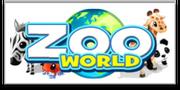 Zooworldlogo