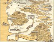 Zork1-map