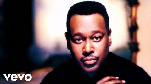 Luther Vandross - Dance With My Father (Official Video)-0