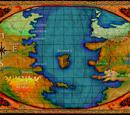 Great Underground Empire