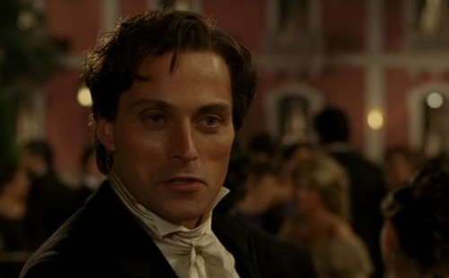 File:Rufus-Sewell-in-The-Legend-Of-Zorro-rufus-sewell-27191375-500-310.jpg