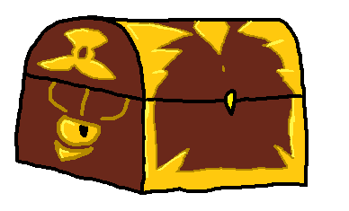 File:A spikier mimic.png