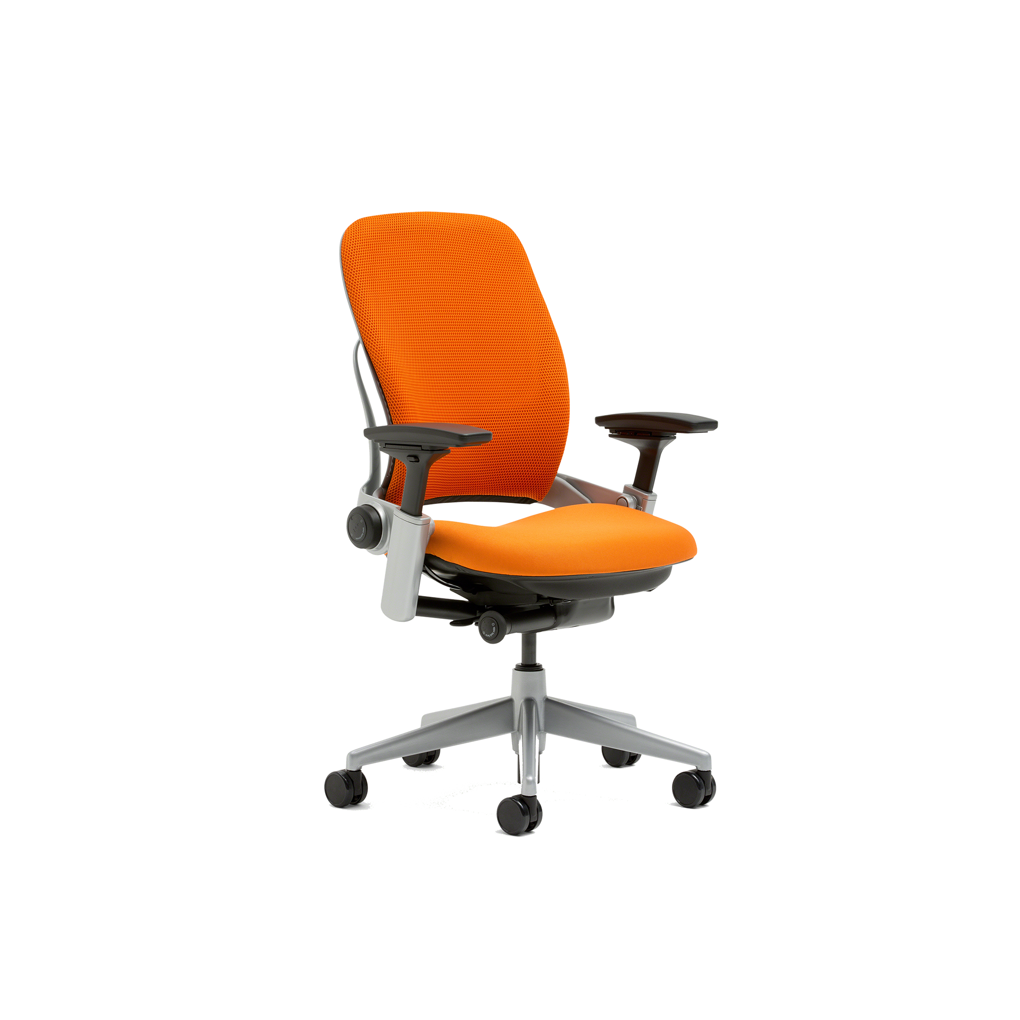 Office Chair Wiki The Chair Office Wiki O Linkedlifescom