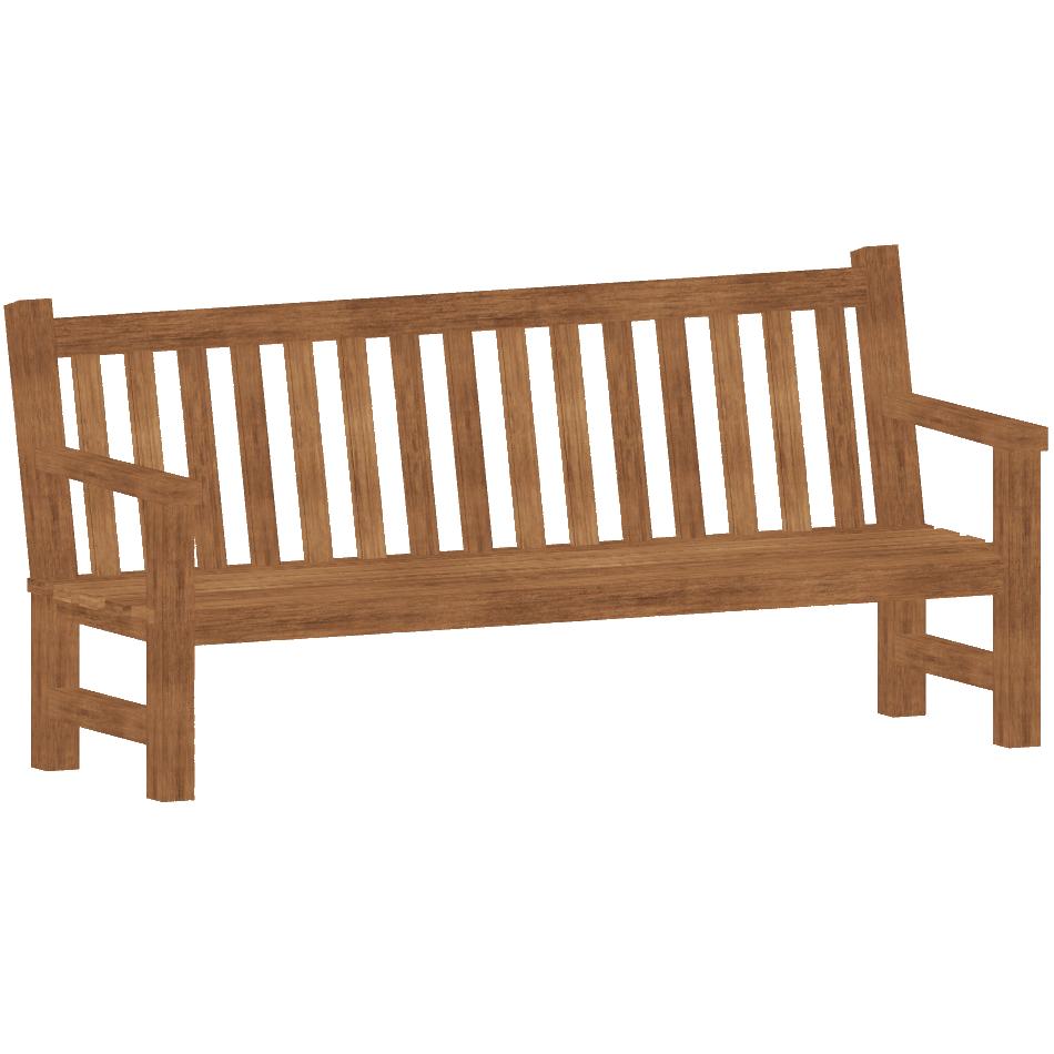 Peachy Wooden Bench Zebrasorus Zt2 Download Library Wiki Ibusinesslaw Wood Chair Design Ideas Ibusinesslaworg