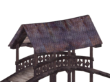 Bridge (slice)