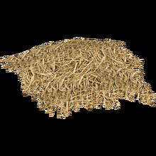 Hay Bedding 1 (Azrael)
