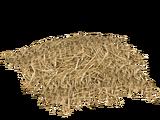 Hay Bedding (Azrael)