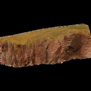 Rocksavannah slice
