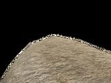 Capybara (Zerosvalmont)