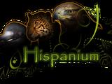 Hispanium