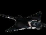 Atlantic Devilray (Zerosvalmont)