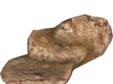 Savannah Rocks (Aurora Designs)