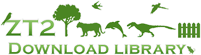 ZT2DL Logo Big