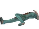 Dead Body (Dycki1231)