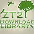 ZT2DL 70x70