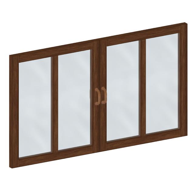 Restaurant Doors (Zeta-Designs).png  sc 1 st  ZT2 Download Library Wiki - Fandom & Image - Restaurant Doors (Zeta-Designs).png | ZT2 Download Library ...