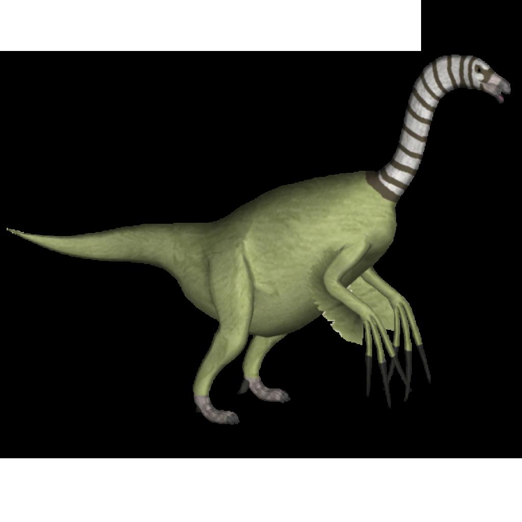 Therizinosaurus Philly Zt2 Download Library Wiki