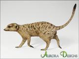 Meerkat (Aurora Designs)