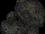 Tropical Rainforest Rocks (Aurora Designs)