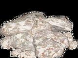 Salt Lick (slice)