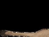 Lion (Zebrasorus)