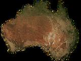 Breathtaking Australia (DutchDesigns)