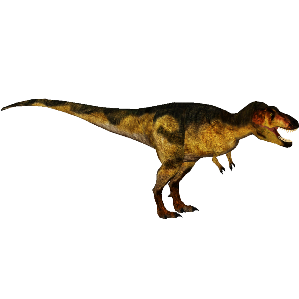 Tarbosaurus (Ultamateterex2) | ZT2 Download Library Wiki ...
